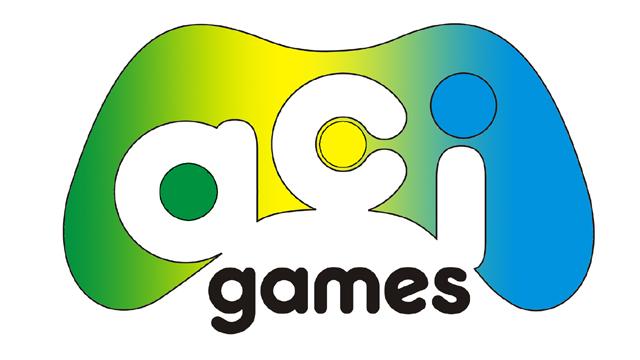 ACI Games