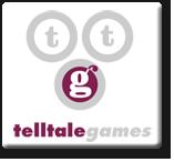 logo-telltale