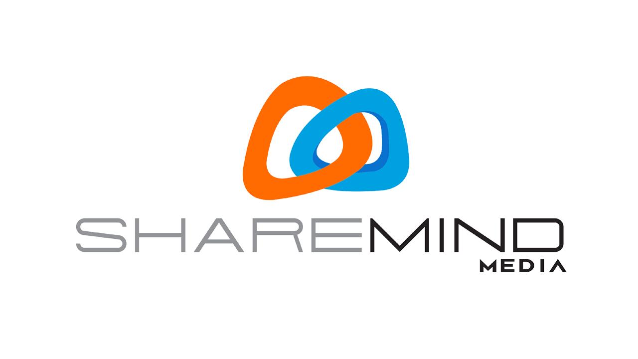 Sharemind Media