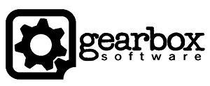 logo-gearbox